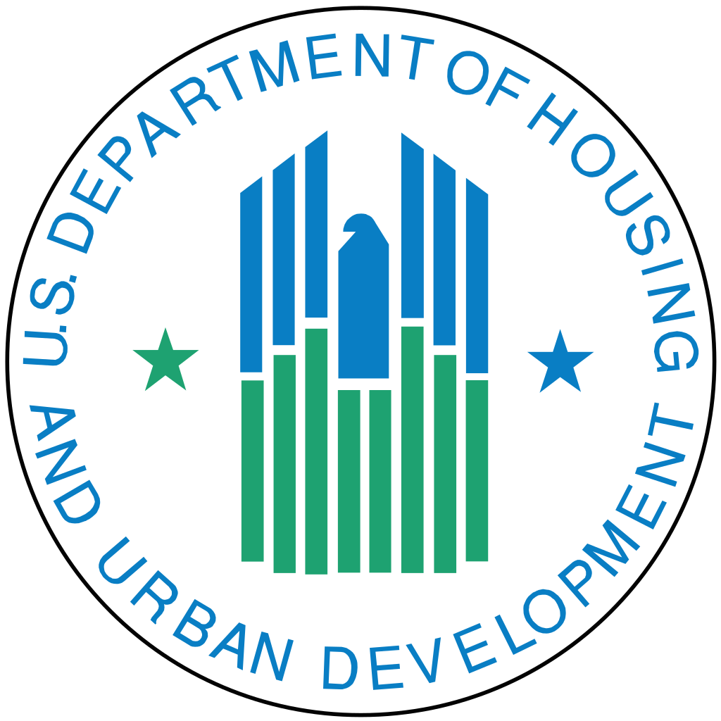 Department of Housing and Urban Development